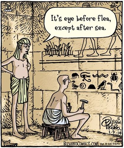 Hierglyphics%20cartoon.jpg