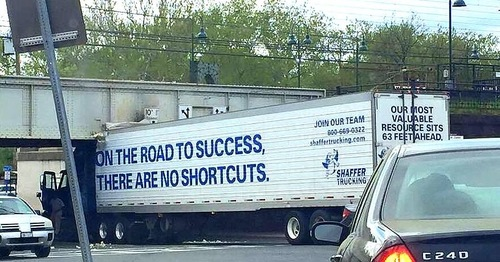 No%20Shortcuts%20on%20Road%20to%20Success.jpg