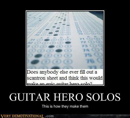 guitar-hero-solos.jpg